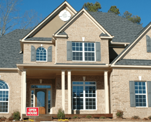 home-construction-repairs-southern-style-construction-in-forney-tx
