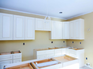 kitchen-remodel-repairs-southern-style-construction-in-forney-tx