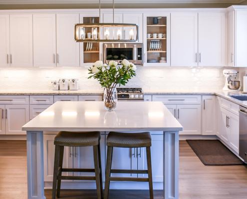 kitchen-remodeling-rockwall-tx