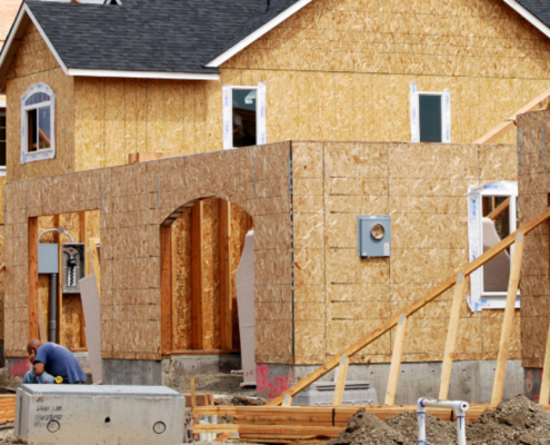 general-contractor-residential-southern-style-construction-in-forney-tx