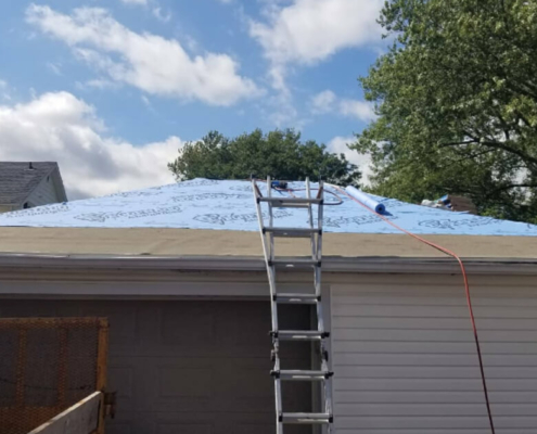 roof-repairs-southern-style-construction-in-forney-tx