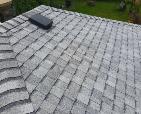 roof-services-contractor- southern-style-construction-in-forney-tx
