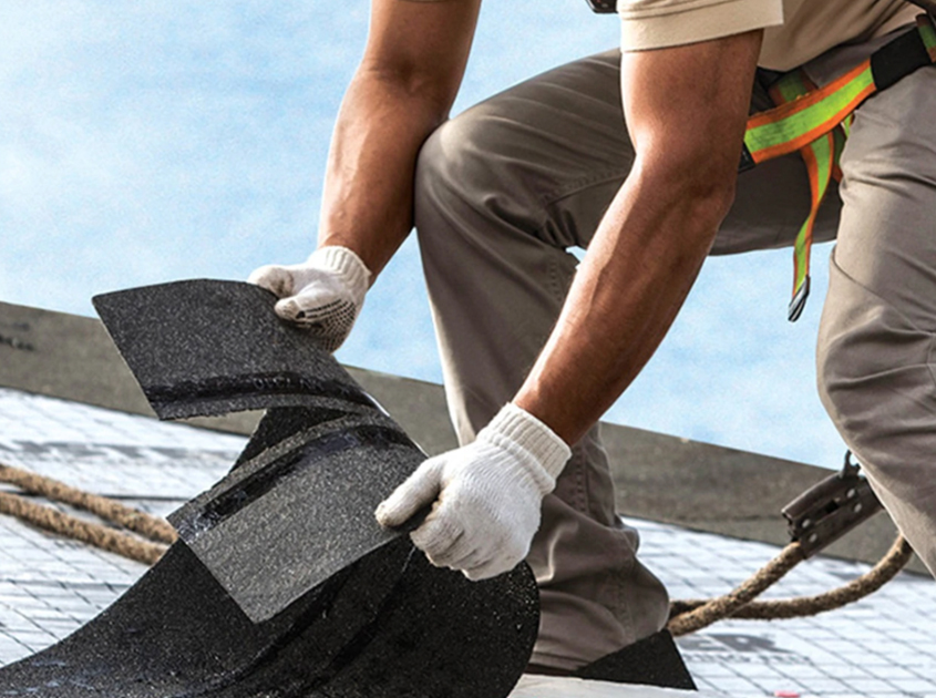 roofing-company-rockwall-tx