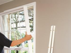 window-installation-service-forney-tx