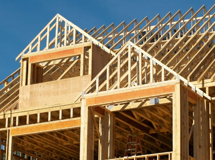 general-contractor-construction-repairs- southern-style-construction-in-forney-tx