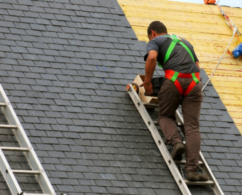 roofer-residential-southern-style-construction-in-forney-tx