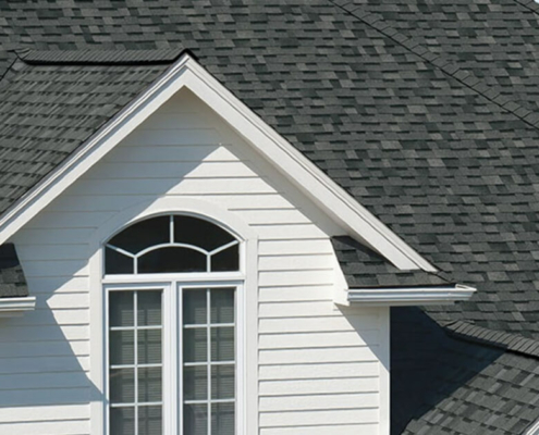 roofer-roof-contractor-construction-repairs- southern-style-construction-in-forney-tx