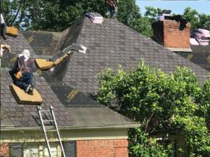 Roof-installation-service-rockwall-tx