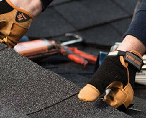 Roofing-contractor-forney-tx
