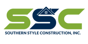 Southern Style Construction, Inc. - Construction Company in Forney, TX