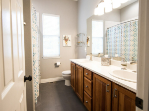 bathroom-renovations-forney-tx