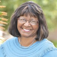 Kathy Chance