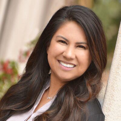 Melissa Camargo