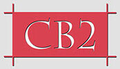 CB2 Structural Engineers