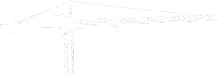 crane white
