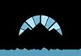 logo1-resized