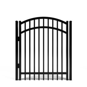 ARES WALK GATE KIT Contains