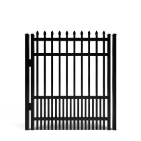 ATHENA WALK GATE KIT