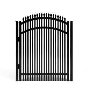 ZEUS WALK GATE KIT