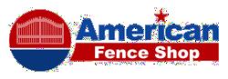 American Fence Shop