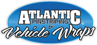 Atlantic Wraps