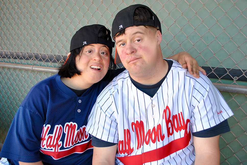 Bacich Baseball Blog