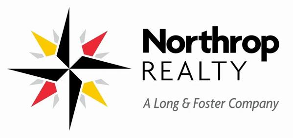 northrop-resize