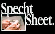 Specht Sheet   The Rolex, Patek Phillipe, and Cartier Price List