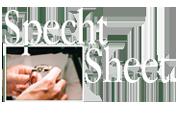 Specht Sheet | The Rolex, Patek Phillipe, and Cartier Price List
