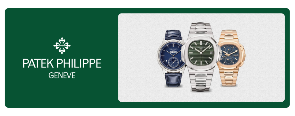 patek-watch-price-list