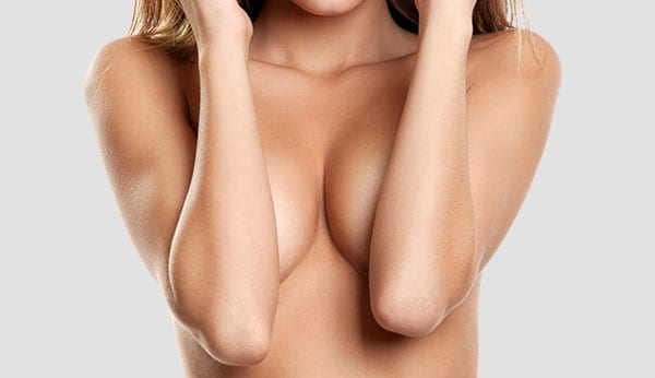 breast augmentation, breast implants, plastic surgery