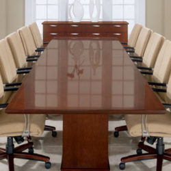 Casegoods-Conference-Tables-and-Chairs