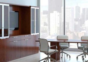 Government-Office-Furniture
