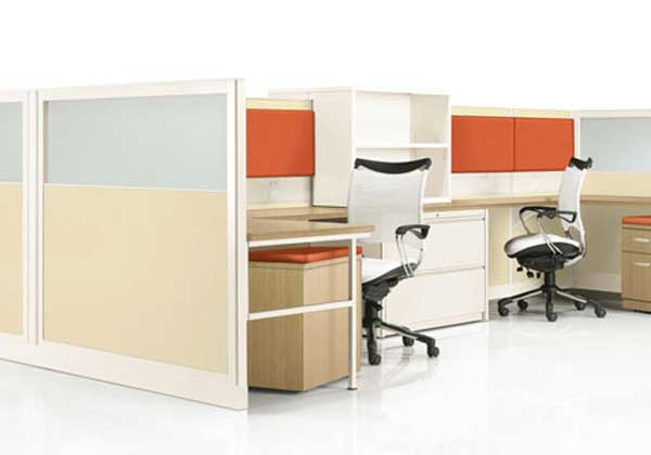 Government-Office-Furniture-Category