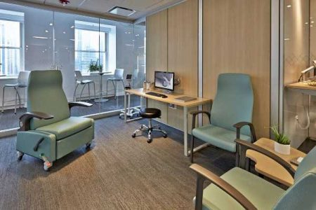 HON-hospital-waiting-room-furniture-2