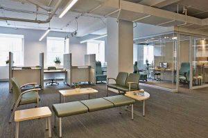 HON-hospital-waiting-room-furniture