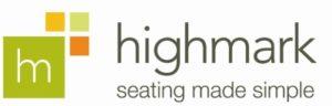 Highmark Office Furniture Logo