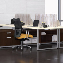 Industrial-Office-Furniture-Category