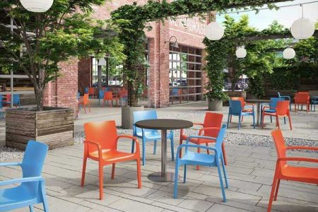 c_penni_config_01_lg-indoor-outdoor-chairs