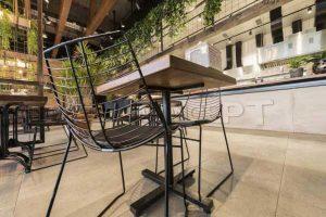 cafe-design-furniture