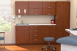 doctor-exam-room-furniture