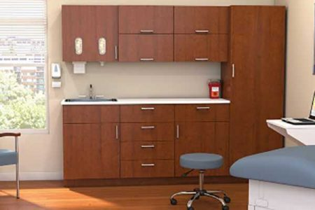 doctor-exam-room-furniture