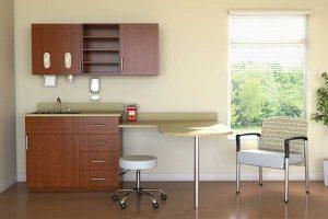 exam-room-healthcare-furniture
