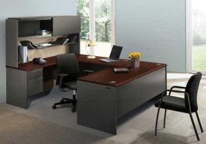 goverment-office-deck-guest-chair