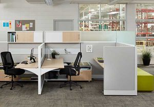 government-office-cubicles