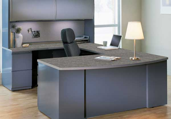 government-office-desk