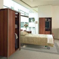 healthcare-furniture