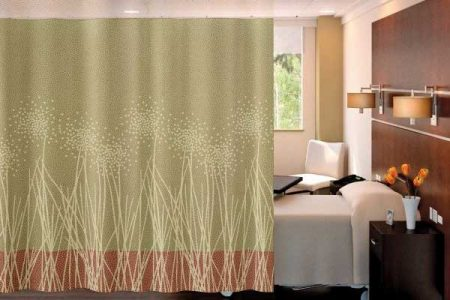 hospital-cubicle-curtains