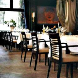 hospitality-furniture