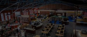 indianapolis-office-fineline-furniture-company